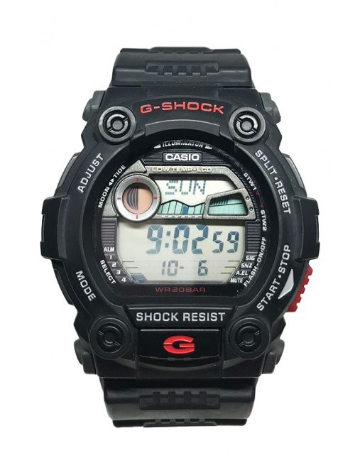 Men's Watch Casio G-7900-1ER