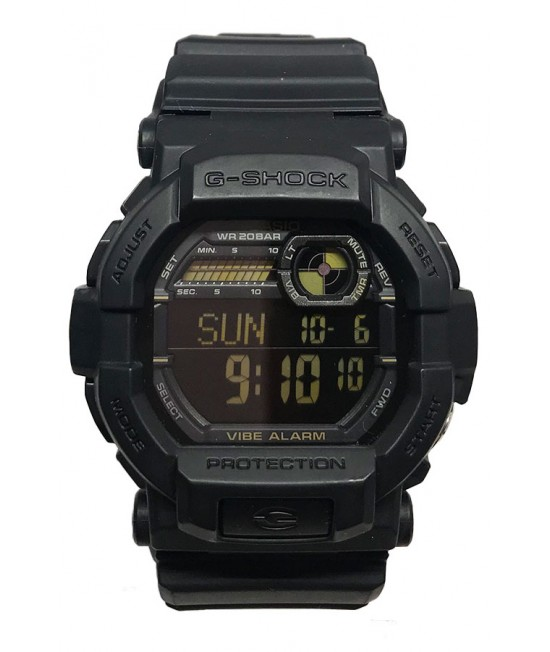 Men's Watch Casio G-Shock GD-350-1BER