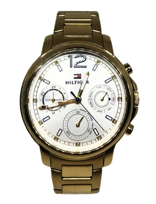 Ladies watch Tommy Hilfiger 1781742