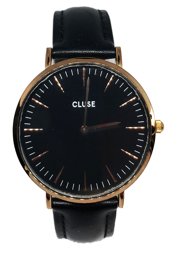 Ladies watch CLUSE CL18001