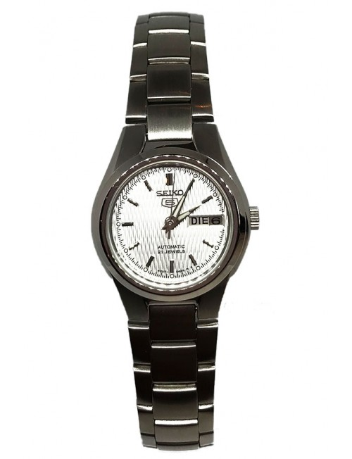 Ladies watch Seiko SYMC07K1
