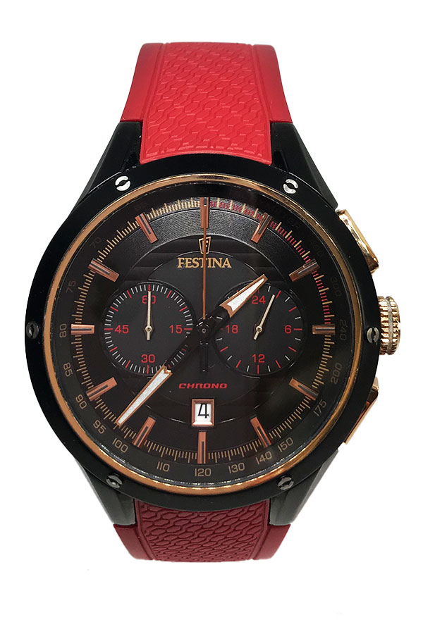 Men's Watch Festina F16833/1