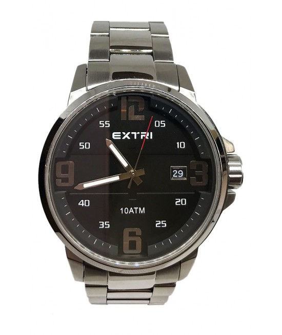 Men's Watch Extri X3010SE
