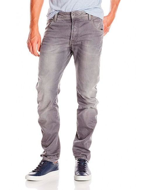 G-Star Raw Arc 3D Slim D10060-B631, men's jeans.