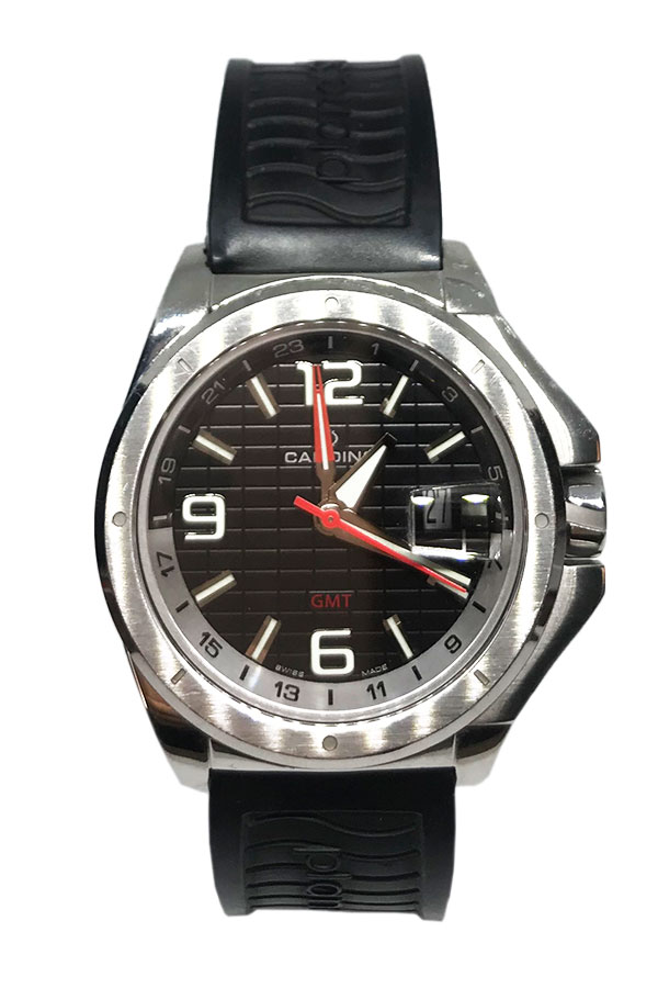 Men's Watch Candino C4451/6