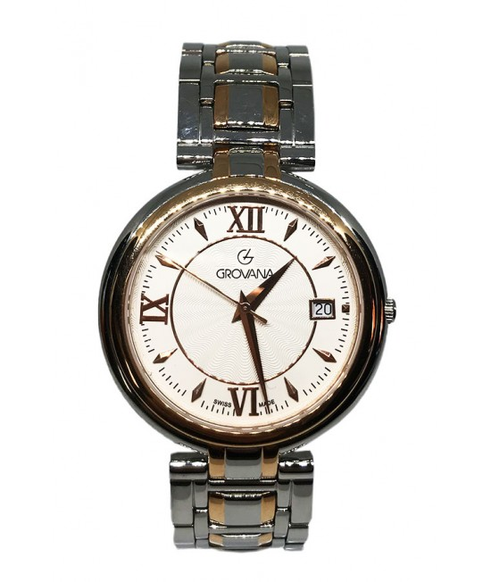 Ladies watch Grovana 2097.1157