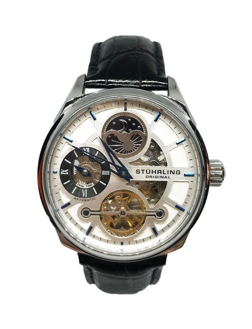 Men's Watch Stuhrling Original 0190638026135
