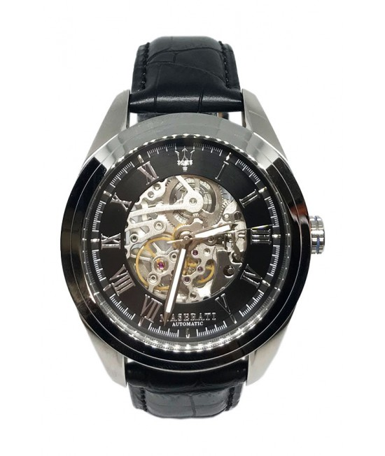 Men's Watch Maserati R8871612001