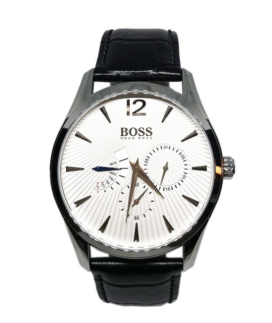 Men's Watch Hugo Boss 1513491