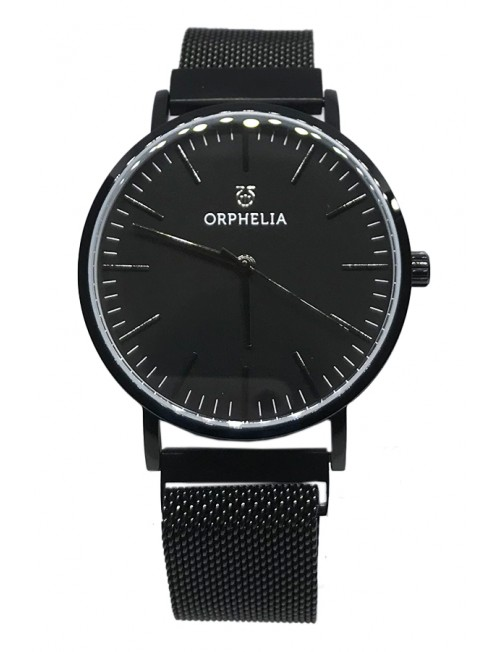 Watch ORPHELIA Unico OR52702