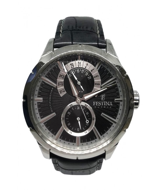 Men's Watch Festina F16573/3