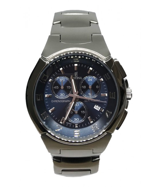 Men's Watch Festina F6698/4