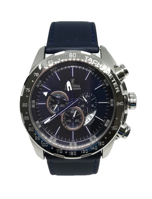 Men's Watch Festina F16489/B