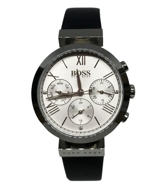 Ladies watch Hugo BOSS 1502395