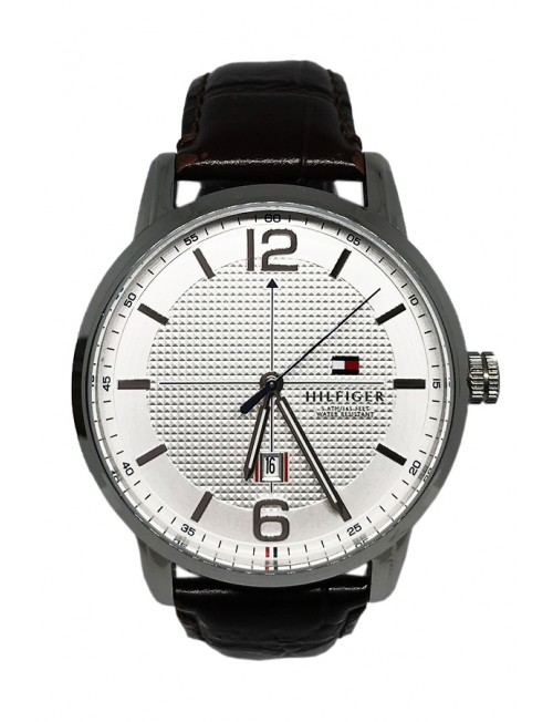 Men's Watch Tommy Hilfiger 1791217