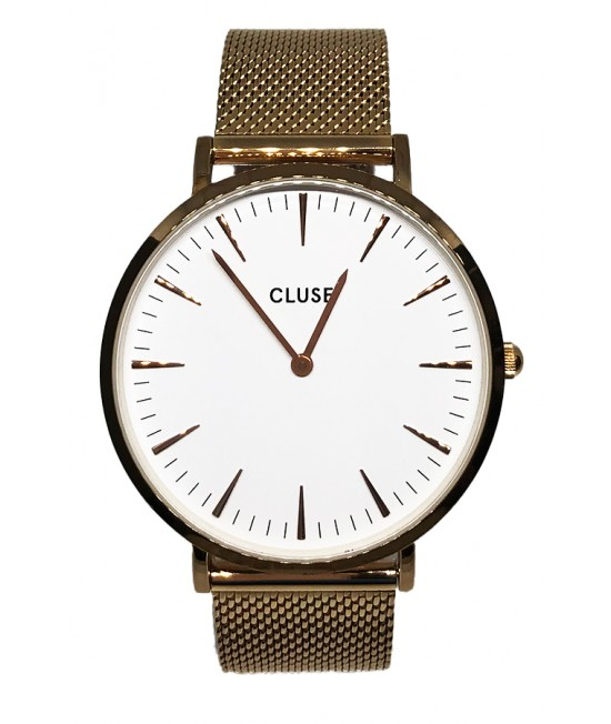 Ladies watch CLUSE CL18112