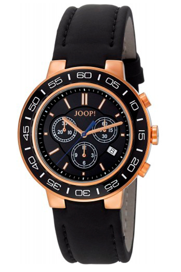 Men's Watch Joop JP100911F07