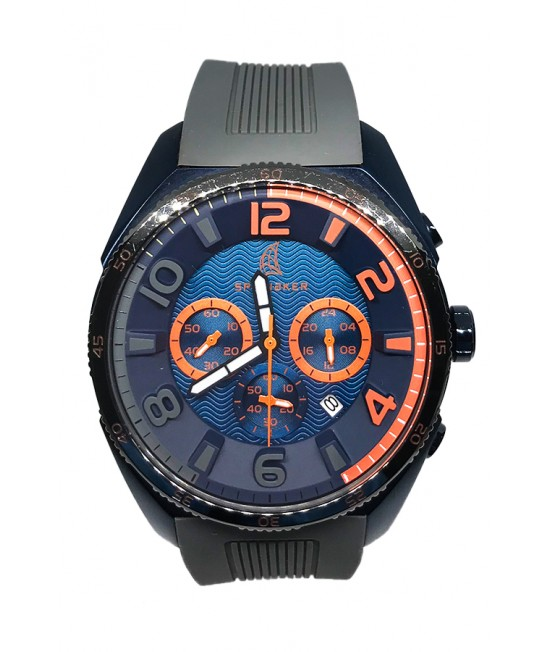 Men's Watch Spinnaker SP-5022-0C