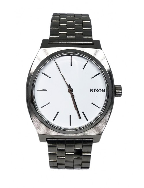 Men's Watch Nixon A0451920