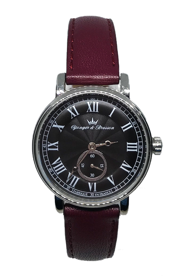 Ladies watch Yonger and Bresson DCC 077/AS38