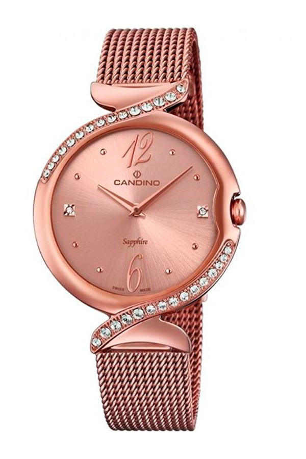 Ladies watch Candino C4613/2