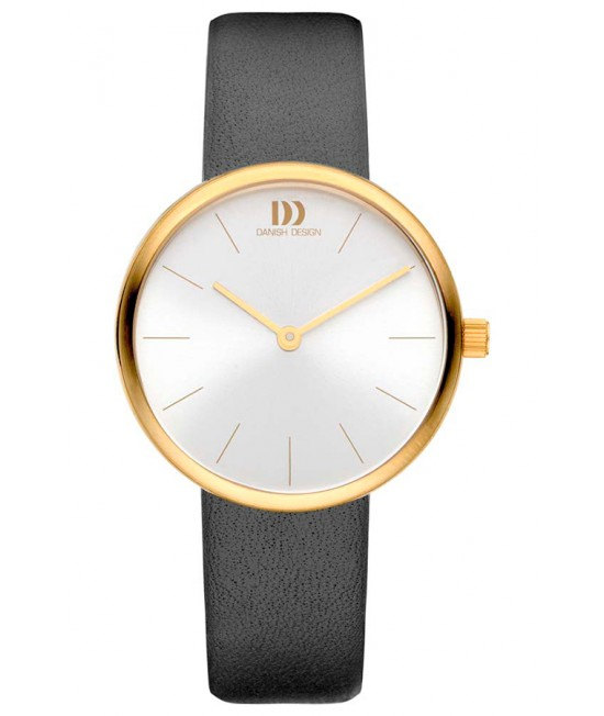 Ladies watch Danish Design 3320247