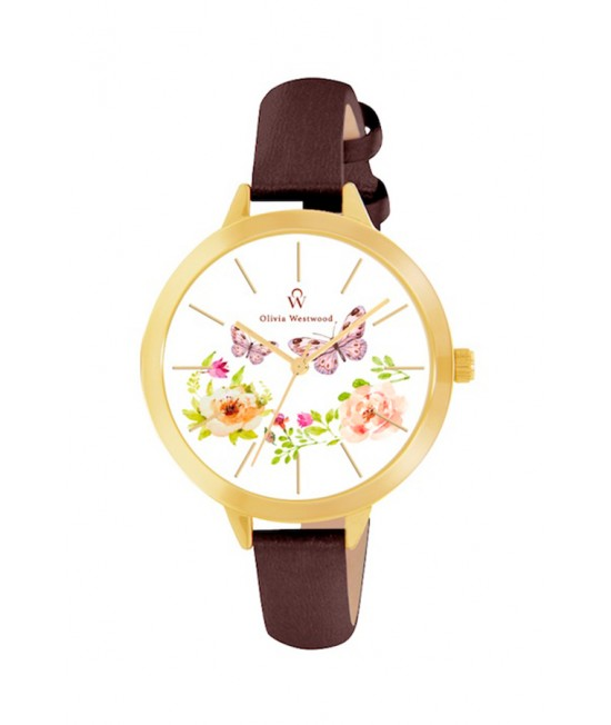 Ladies watch Olivia Westwood BOW10022-121
