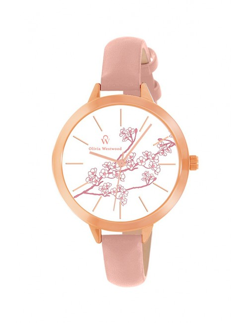 Ladies watch Olivia Westwood BOW10022-812