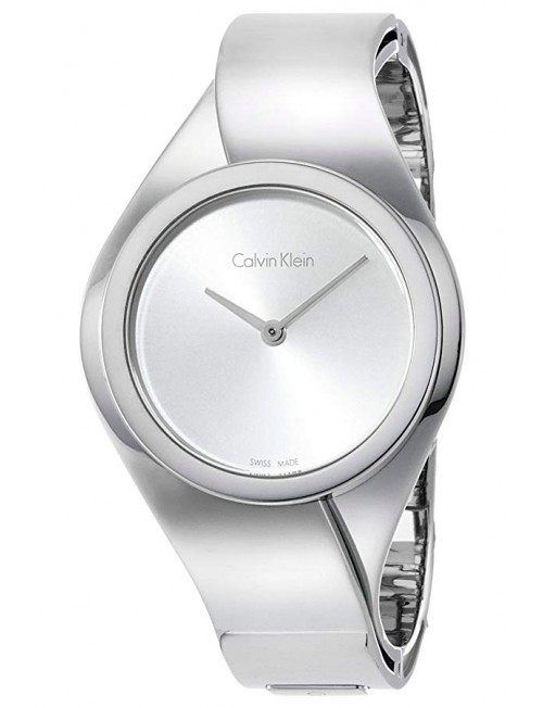 Ladies watch Calvin Klein K5N2S126