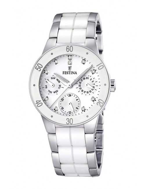 Ladies watch Festina D1UF16530/3