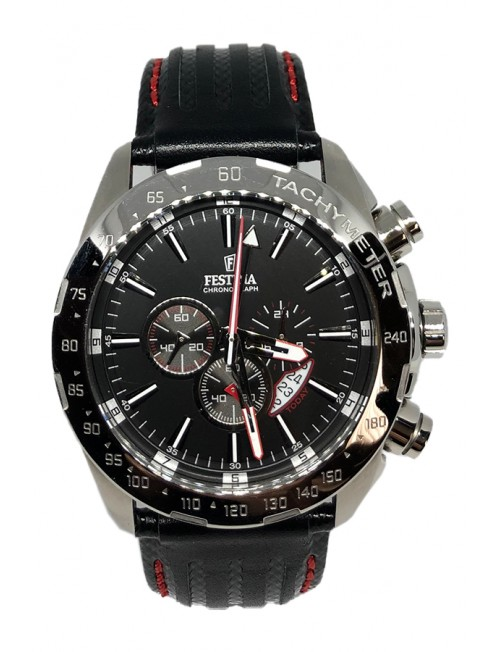 Men's Watch Festina F16489/5