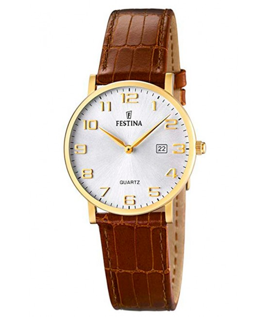 Ladies watch Festina F16479/2