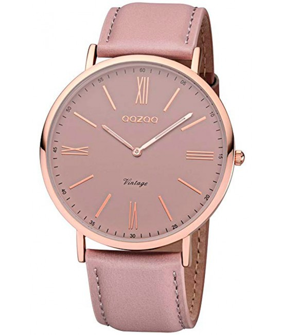 Ladies watch Oozoo C7352