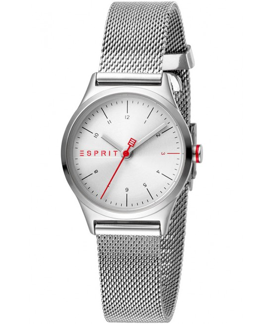 Ladies watch ESPRIT ES1L052M0055