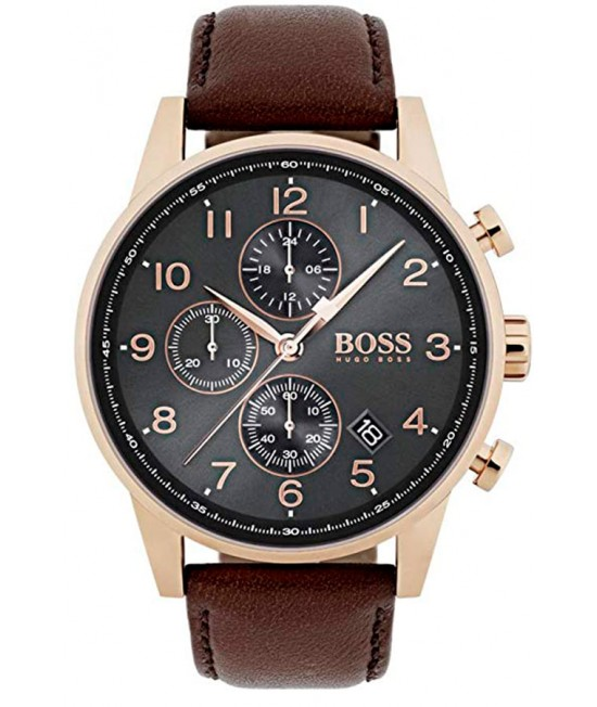 Men's Watch Hugo Boss 1513496