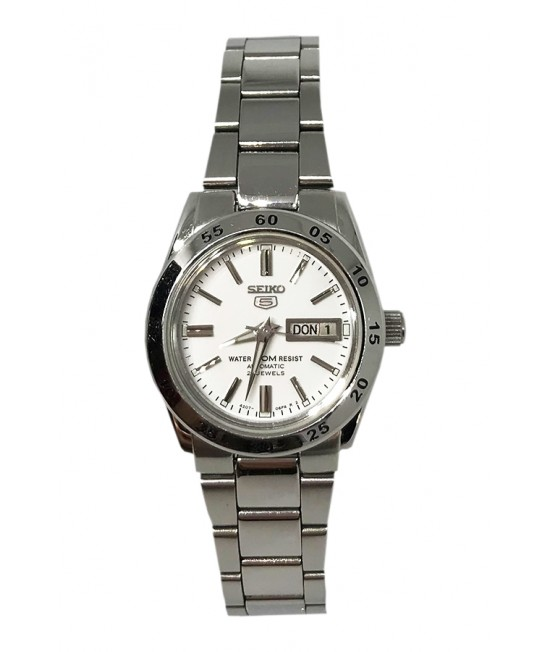 Ladies watch Seiko SYMG35K1