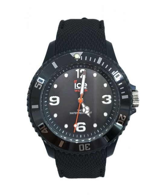 Men's Watch Ice-Watch 007280