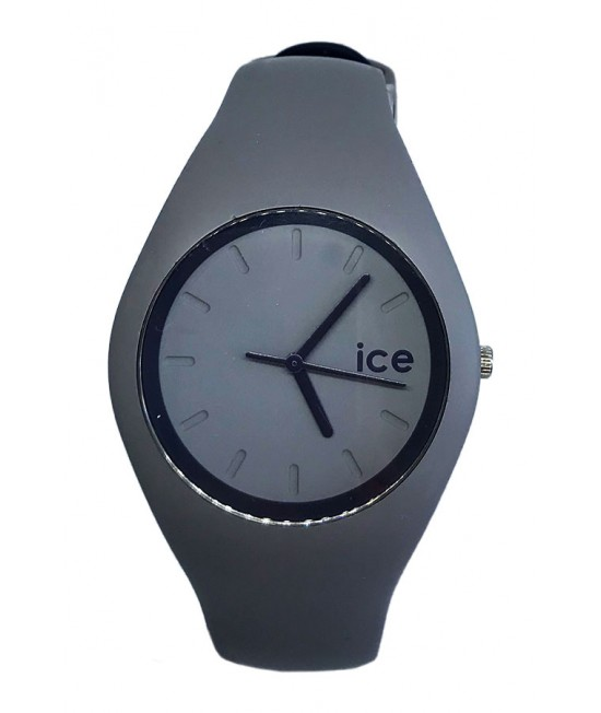 Ladies watch ICE-Watch 012974