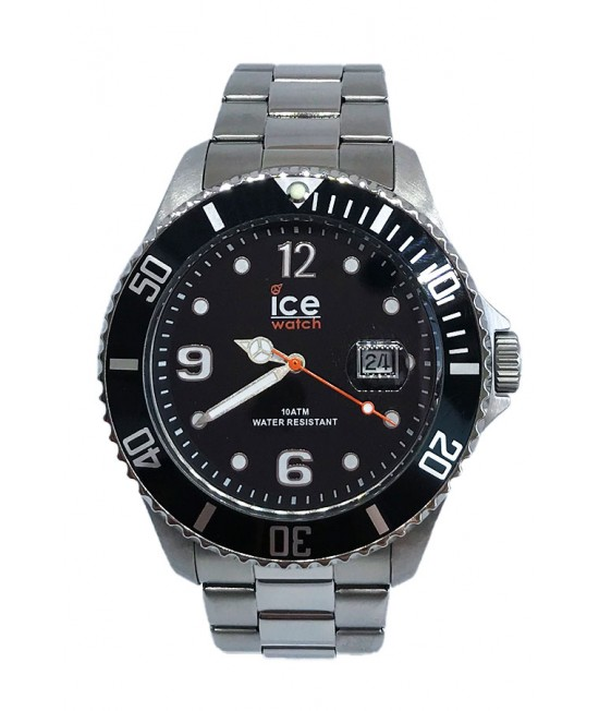 Men's Watch Ice-Watch 016032