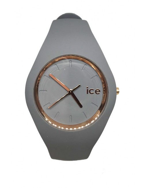 Ladies watch ICE-Watch 015336