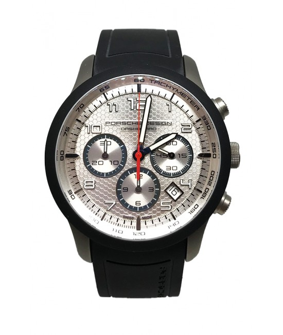 Men's Watch Porsche Design 661215141190