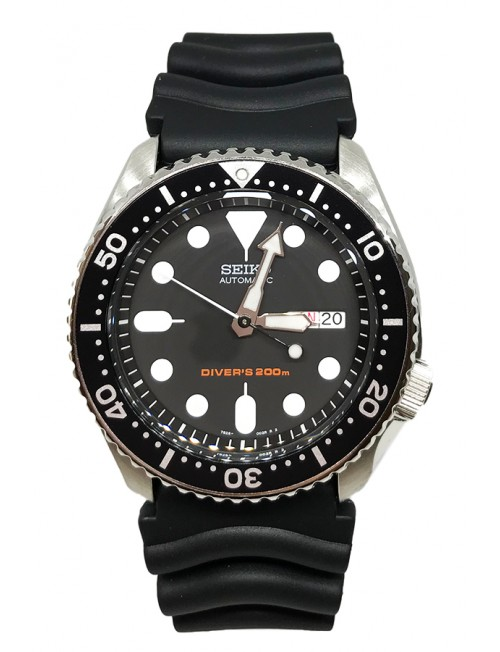 Men's Watch Seiko SKX007K