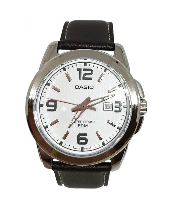 Men's Watch Casio MTP-1314PL-7AVEF