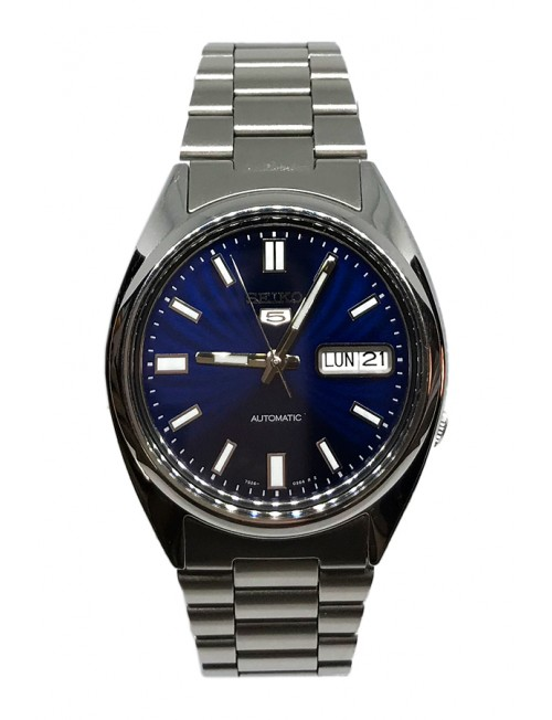 Men's Watch Seiko 5 SNXS77K