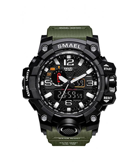 Men's Watch Aprigy SMEAL 1545 Sport S