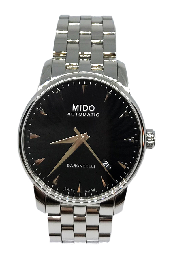 Men's Watch MIDO M86004181