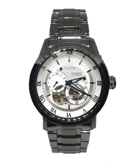 Men's Watch Bulova 96A118