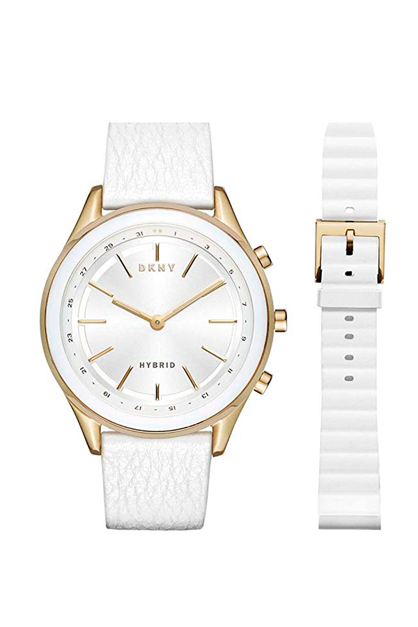 Ladies Watch DKNY NYT6101