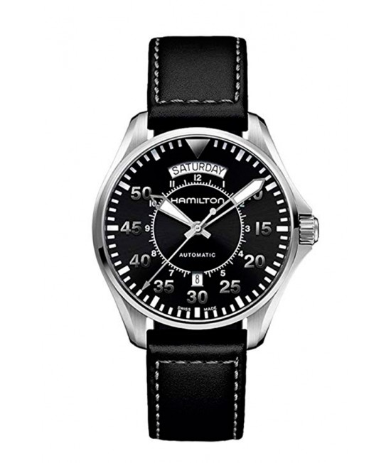 Men's Watch Hamilton H64615735