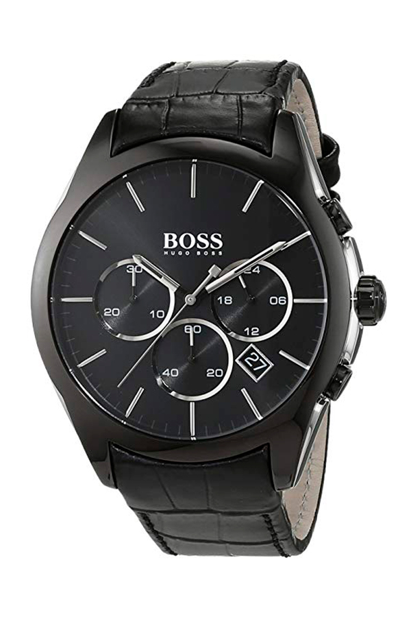 Men's Watch Hugo Boss 1513367
